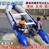 钓鱼皮划艇,皮划艇特价,皮划艇厂家直销
