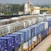 广东双清货运到泰国普吉岛陆运物流专线