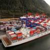广东周边地区陆运货物发往泰国的费用
