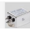 赛纪交流单相医疗设备专用滤波器SJD620B