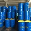 湖州防锈油,浙江不锈钢成型油,湖州冷镦成型油