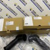 3HAB3702-11原装正品就找翌忱通主营各种进口控制备件
