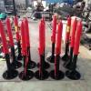 电线杆整杆器 扶正器 水泥杆调整器 液压整杆器 电力整杆器