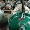 矿用YDB型隔爆油冷式电动滚筒