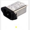 赛纪通用型 IEC 插座式滤波器SJD160