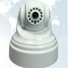 IP高清联网报警一体机XGA-HD878