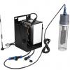 云传物联--农村饮用水排水ORP检测云平台服务系统