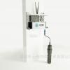 排污水排水监测末端COD检测云平台服务系统