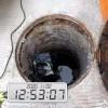 AMT-PG03-农村排水监测末端COD检测云平台服务系统
