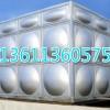 北京大兴区不锈钢焊接式水箱厂家总经销