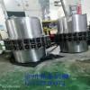 厂家直销LZ12型弹性柱销齿式联轴器,质量保证 质优价廉
