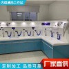 内窥镜洗消中心 胃肠镜一体化洗消中心工作站